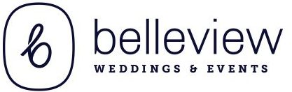 Belleview Weddings and Events
